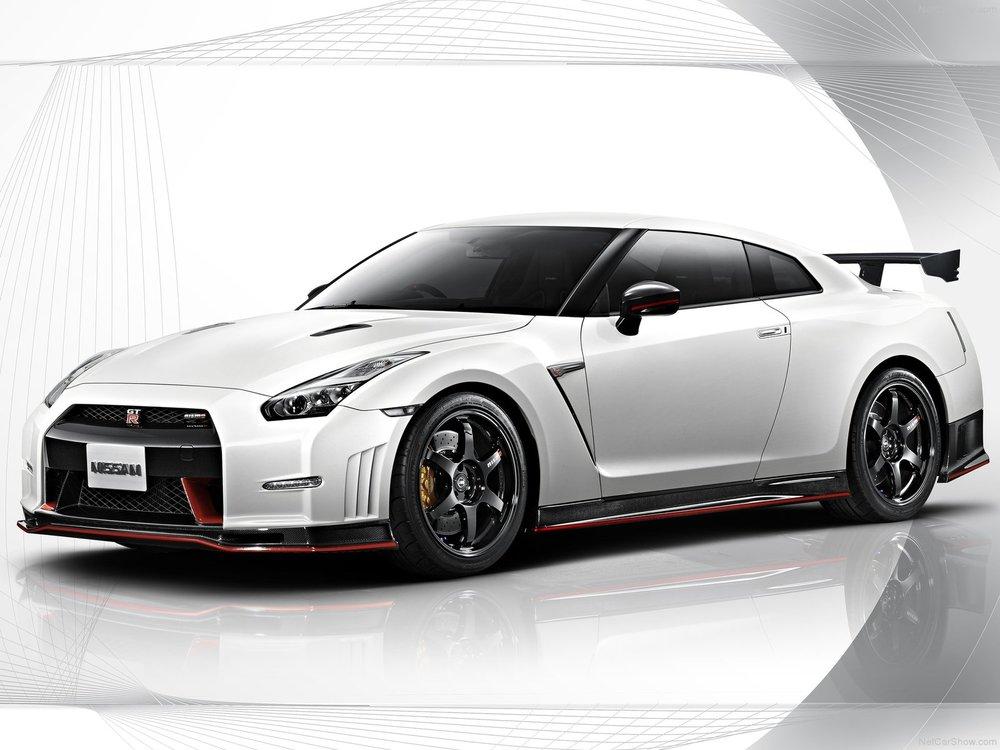Nissan-GT-R_Nismo_2015_1600x1200_wallpaper_01.jpg