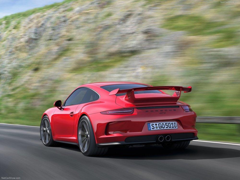 Porsche-911_GT3_2014_1600x1200_wallpaper_0e.jpg