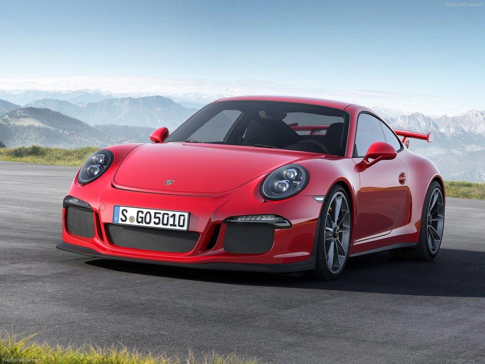 Porsche-911_GT3_2014_1600x1200_wallpaper_02.jpg
