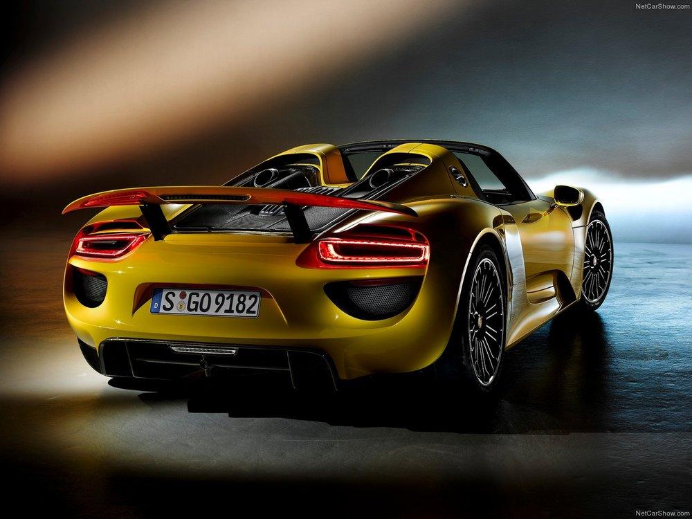 Porsche-918_Spyder_2015_1600x1200_wallpaper_0b.jpg