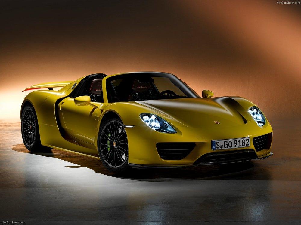 Porsche-918_Spyder_2015_1600x1200_wallpaper_01.jpg