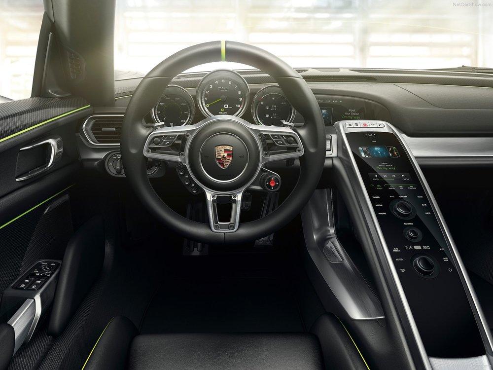 Porsche-918_Spyder_2015_1600x1200_wallpaper_12.jpg