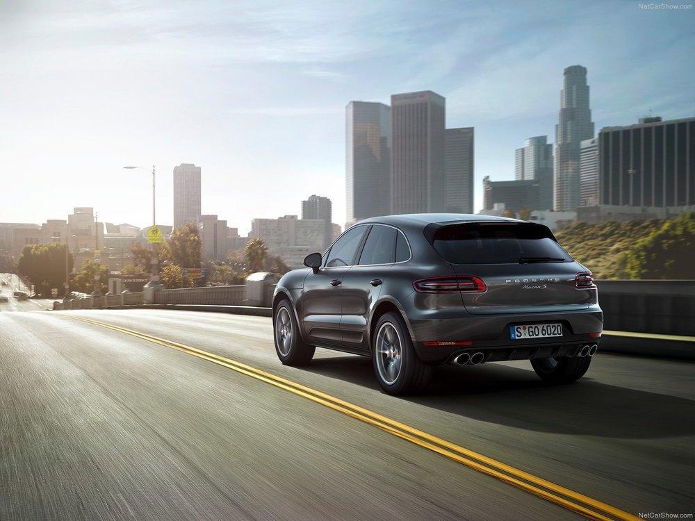 Porsche-Macan_2015_1600x1200_wallpaper_07.jpg