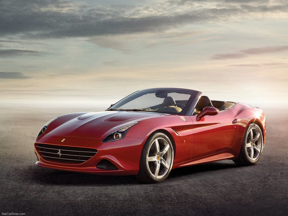 Ferrari-California_T_2015_1280x960_wallpaper_01.jpg