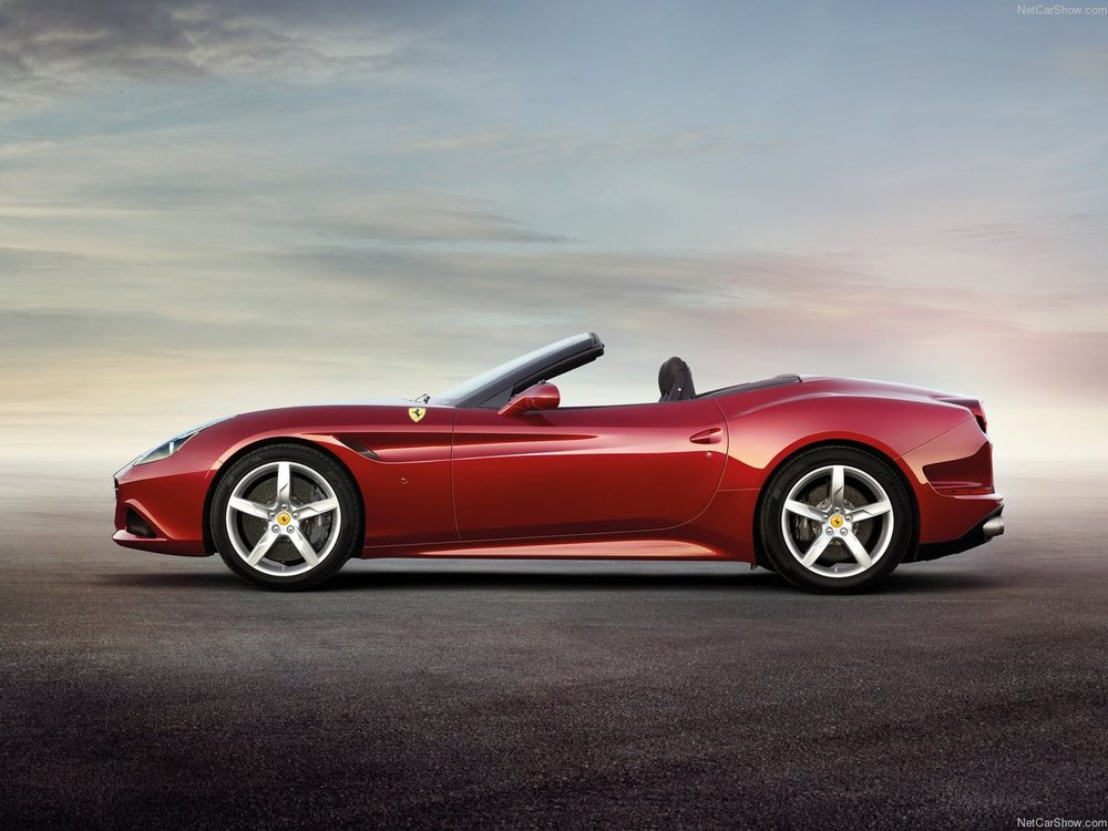 Ferrari-California_T_2015_1280x960_wallpaper_03.jpg