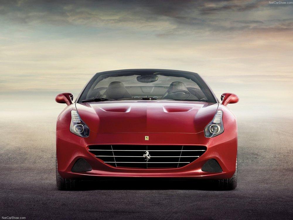 Ferrari-California_T_2015_1280x960_wallpaper_07.jpg