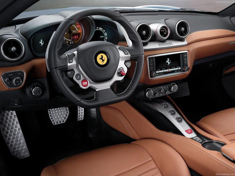 Ferrari-California_T_2015_1280x960_wallpaper_08.jpg