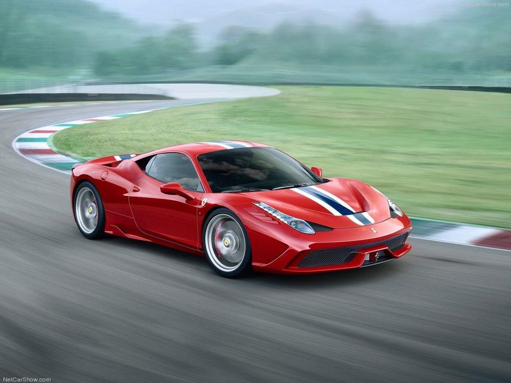 Ferrari-458_Speciale_2014_1024x768_wallpaper_01.jpg