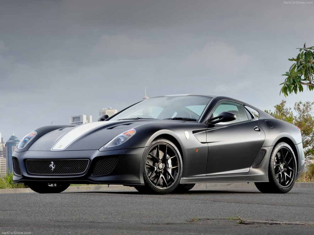 Ferrari-599_GTO_2011_1024x768_wallpaper_01.jpg