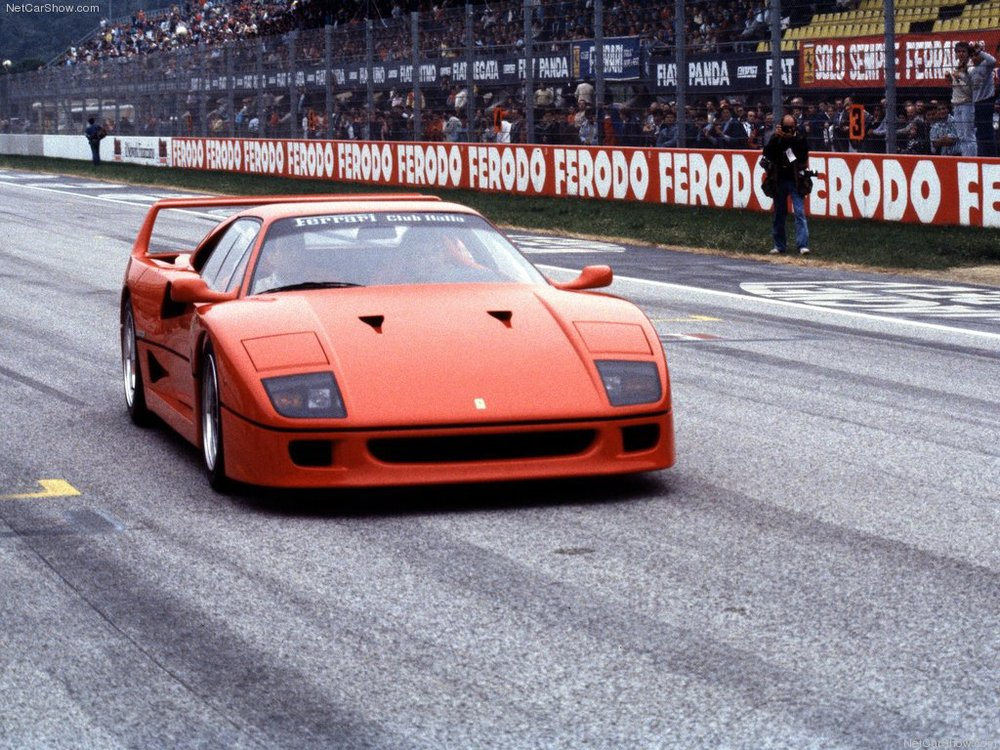 Ferrari-F40_1987_1024x768_wallpaper_03.jpg