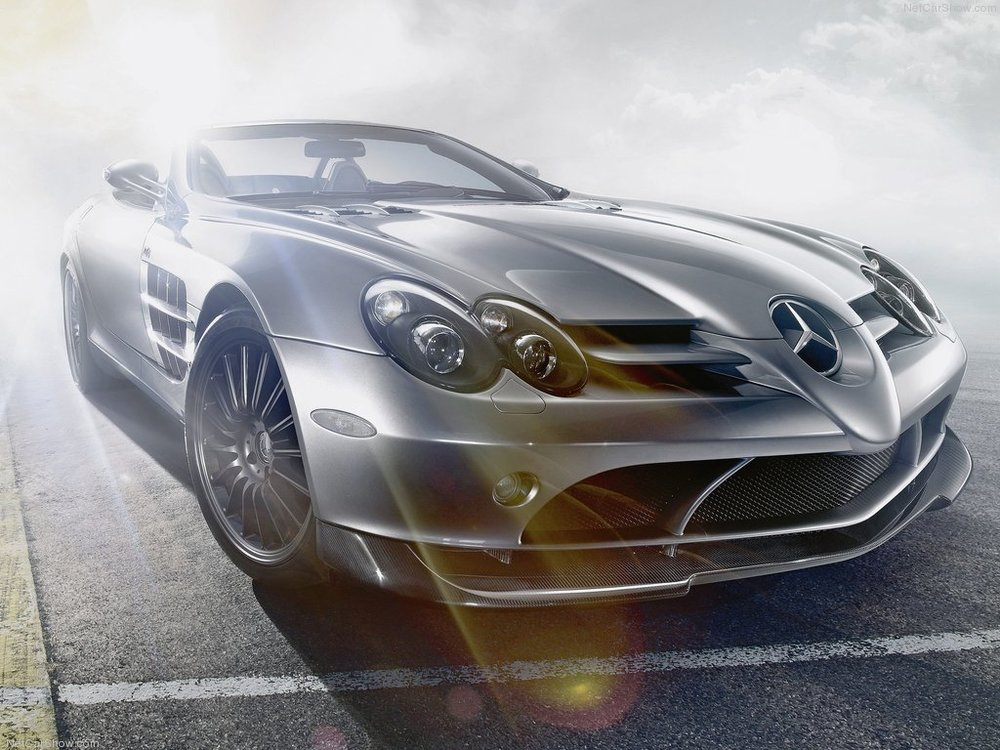 Mercedes-Benz-SLR_McLaren_Roadster_722_S_2009_1024x768_wallpaper_01.jpg
