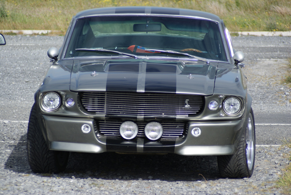 Shelby_Mustang_GT500_-Eleanor-_1967.jpeg