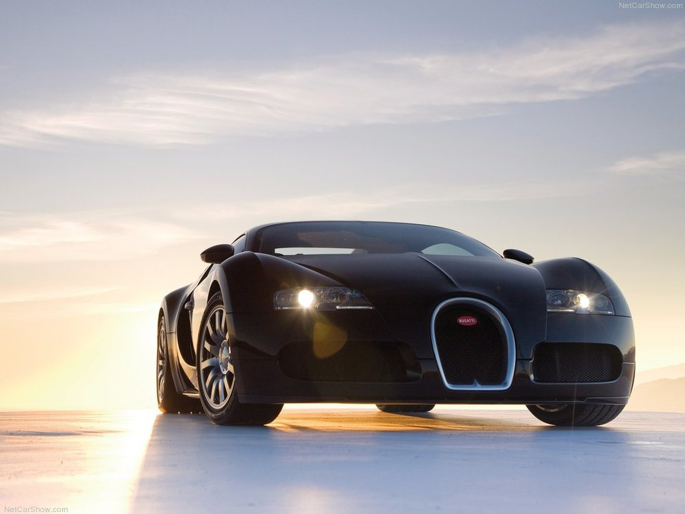 Bugatti-Veyron_2009_1024x768.jpg