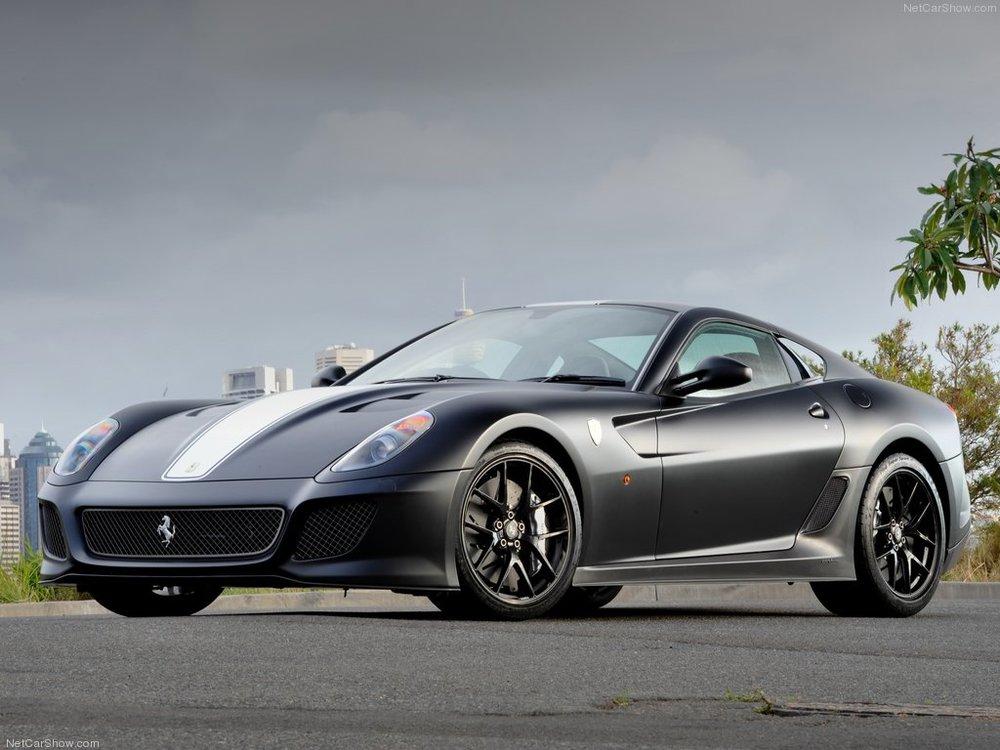 Ferrari-599_GTO_2011_1024x76.jpg