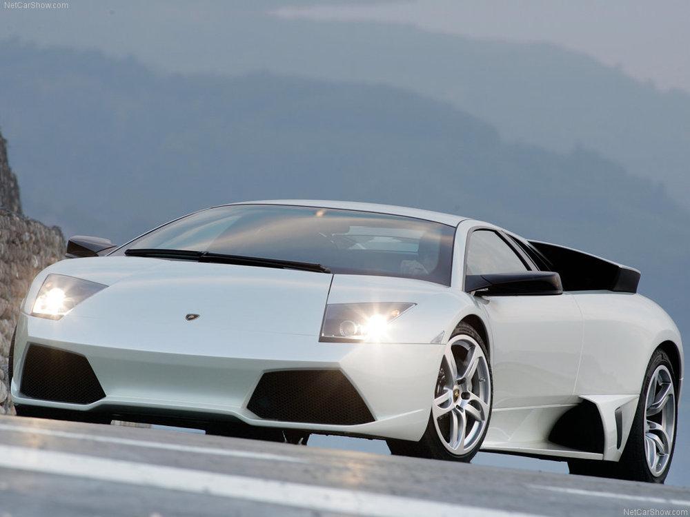 Lamborghini-Murcielago_LP640.jpg