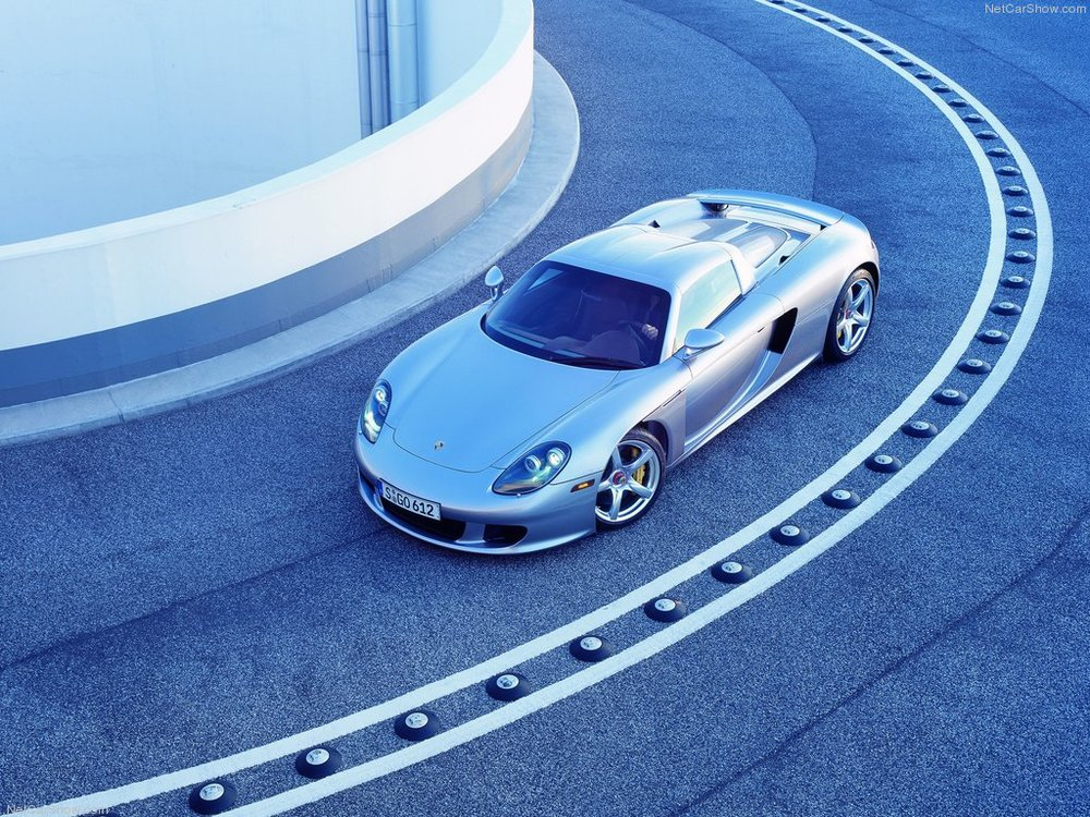 Porsche-Carrera_GT_2004_1024.jpg