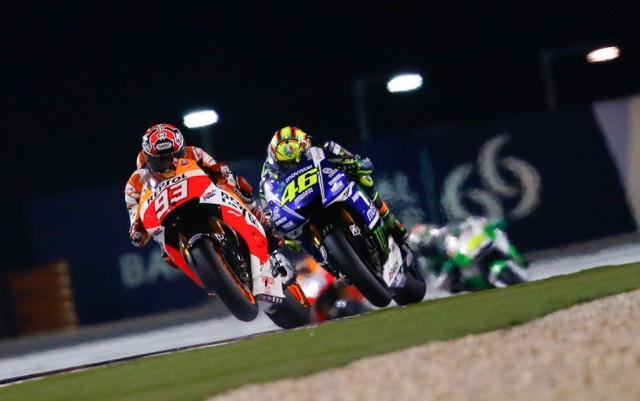Moto-GP-2014-03.jpg