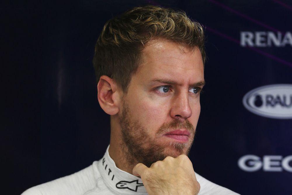 Sebastian-Vettel-2973926.jpg