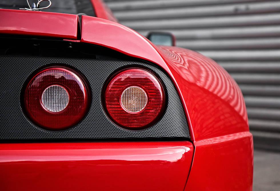 Ferrari-Enzo-Mule-13.jpg