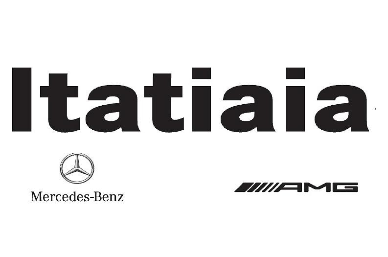 Há mais de 50 anos levando você ao melhor da Mercedes-Benz