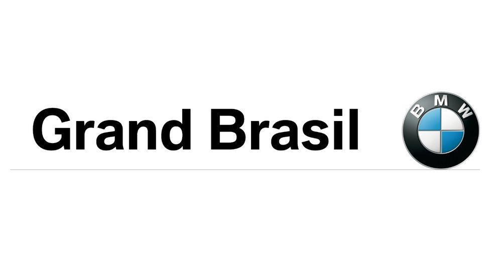 Grand Brasil BMW - Av. Gastão Vidigal, nº1357, Vila Leopoldina, São Paulo/SP(11) 3883-7100