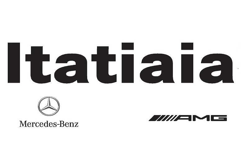 Itatiaia Mercedes-Benz - Estrada da Aldeinha, nº55, Barueri/SP.(11) 4166-2222