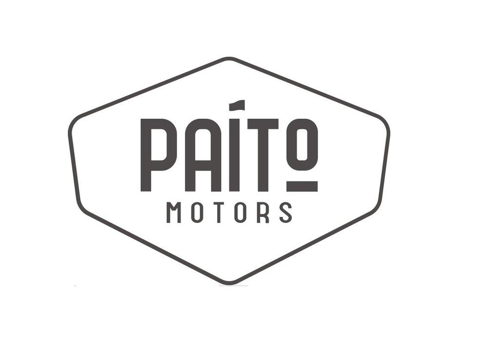 PaítoMotors - Avenida Dona Renata,nº 2934,Araras/SP(19)3321-0200