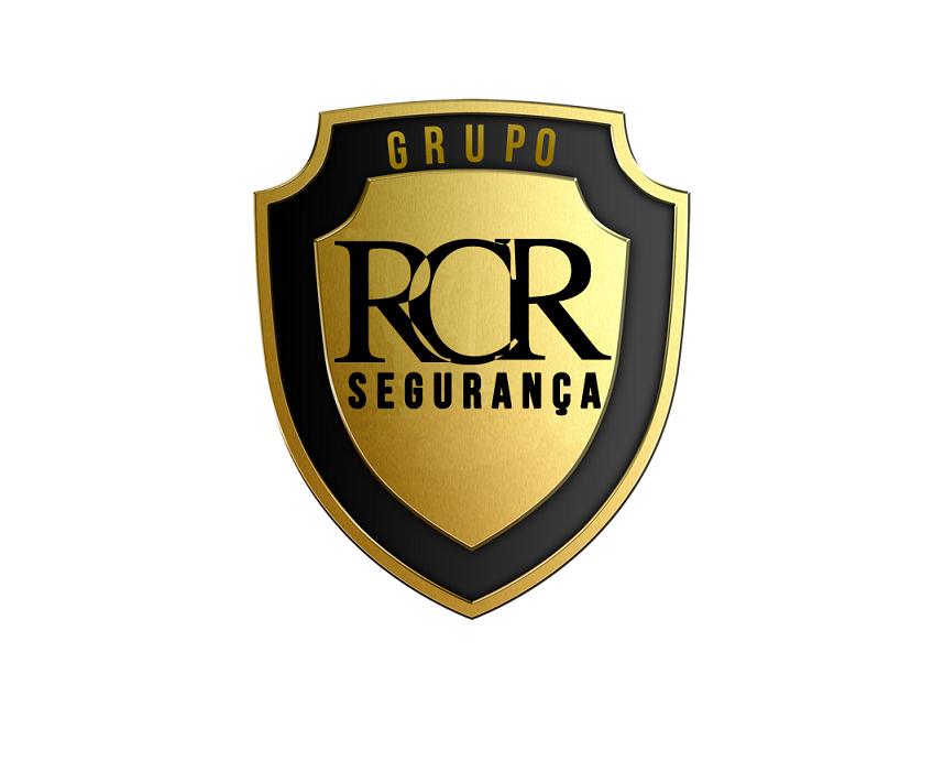 Grupo RCR Segurança - Segurança Patrimonial para indústrias, grandes redes do varejo, bancos, condomínios, escolas e shoppings center.