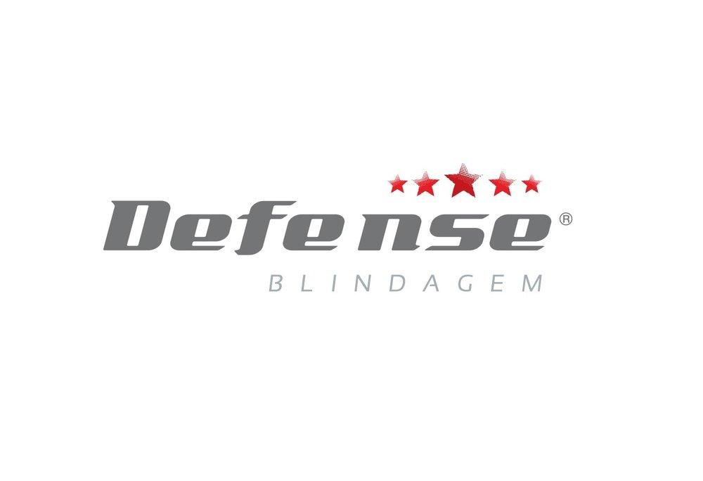 Defense Blindagem - R. Antonio Frederico, nº198, Vila Independencia, São Paulo/SP(11)5523-2373