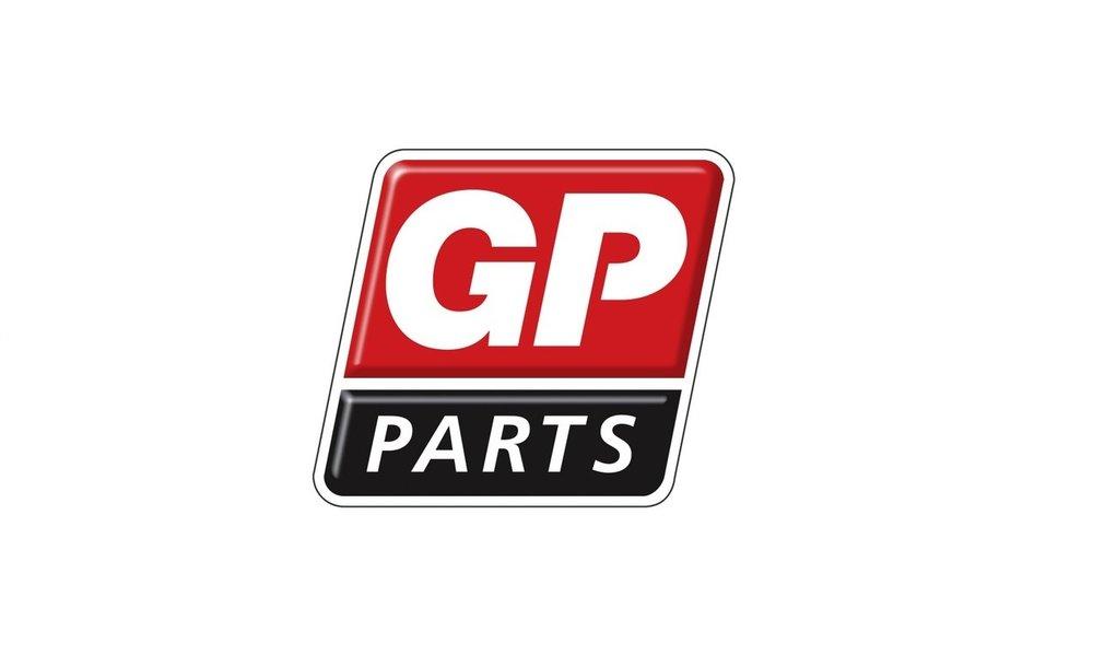 Logo GP Parts.jpg