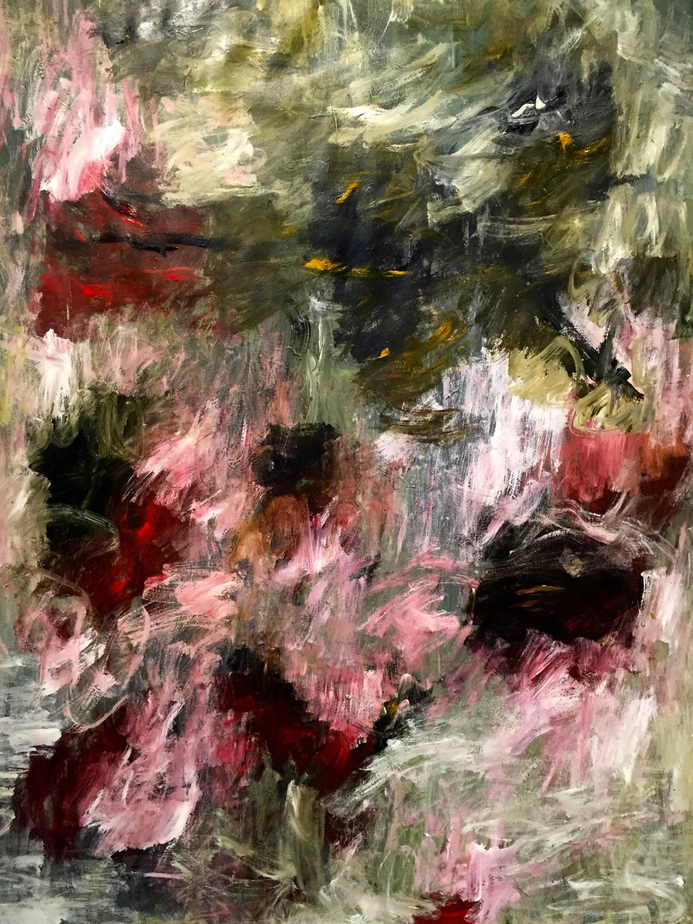 'Untitled' 2016