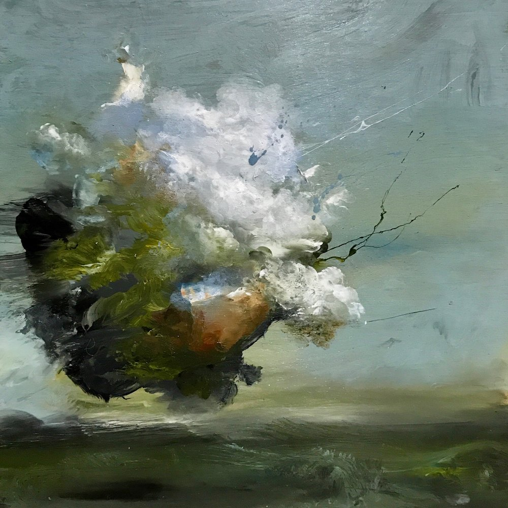 'Untitled' 2017