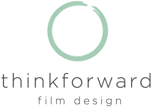 thinkforward Film Design | Beautiful Inbound Video