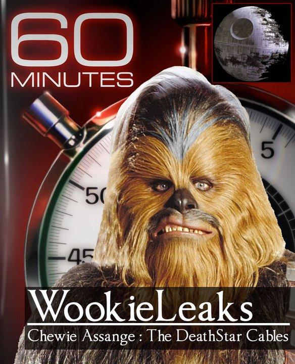 wookie-leaks.jpg