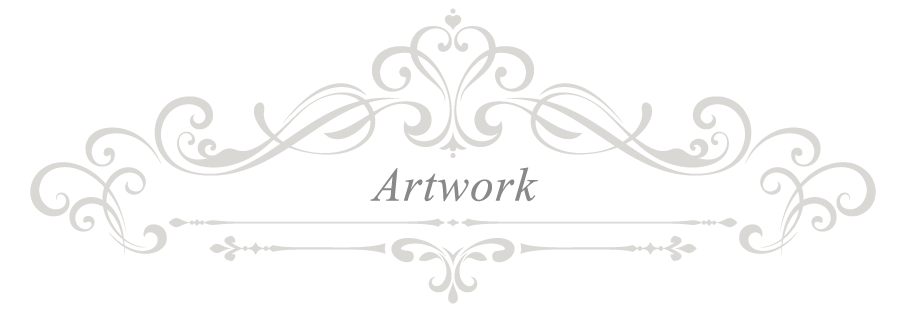 artwork-banner.png