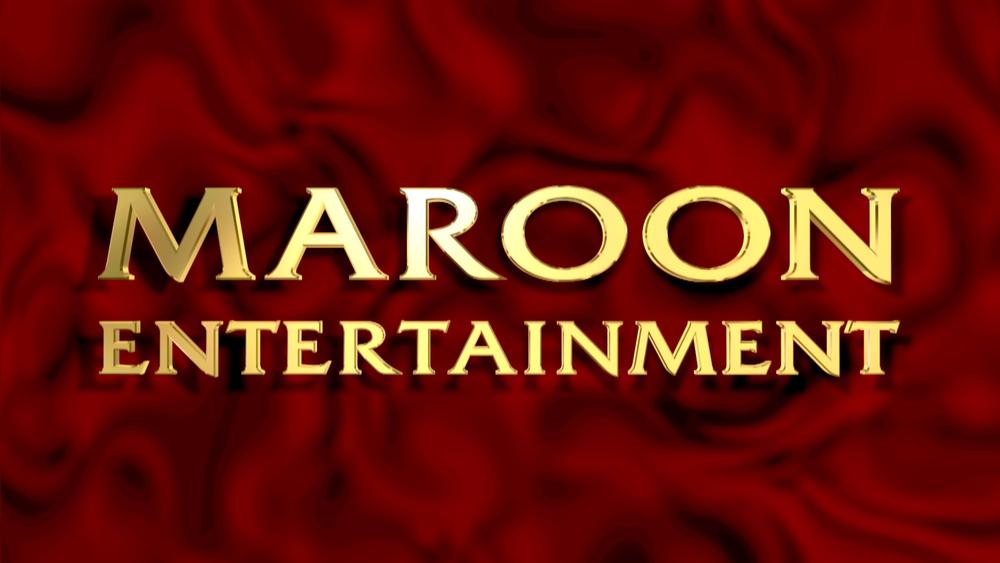 maroon-001.jpg