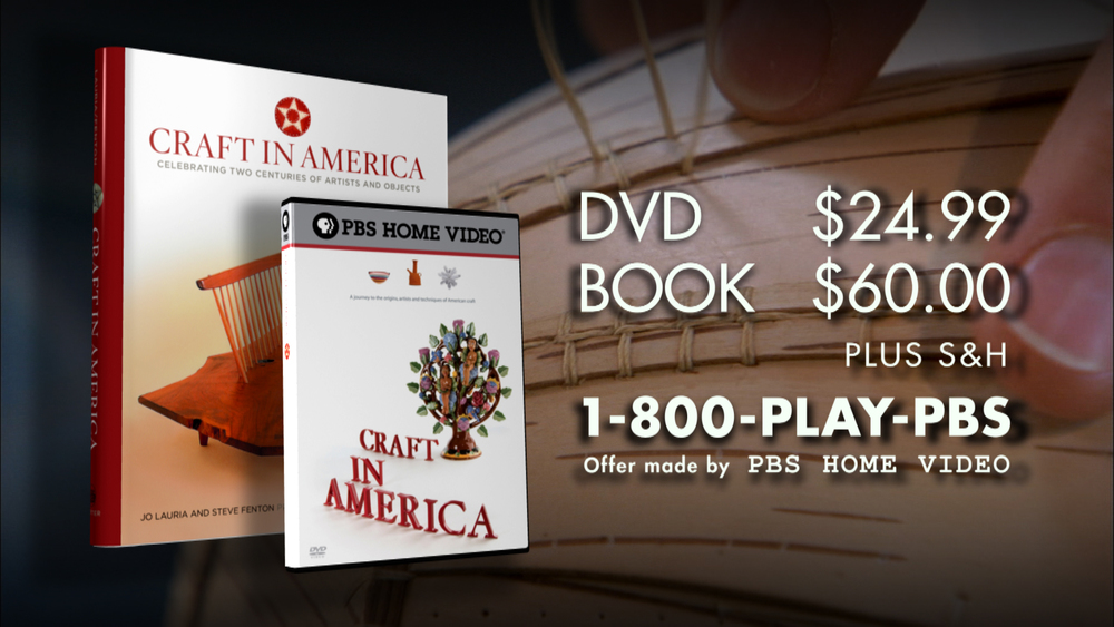 PBS-CIA.jpg
