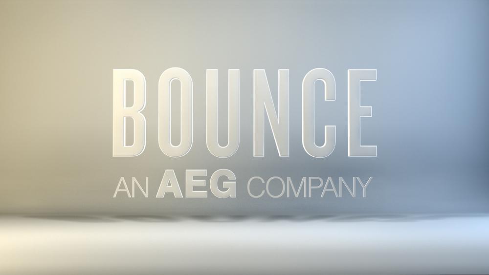 Bounce-white-v3b.jpg