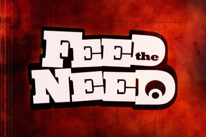 feedtheneed.jpg