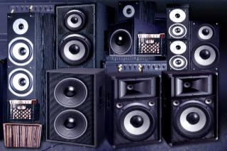 speakerbox-screens Comp 1 (0;01;50;08).jpg