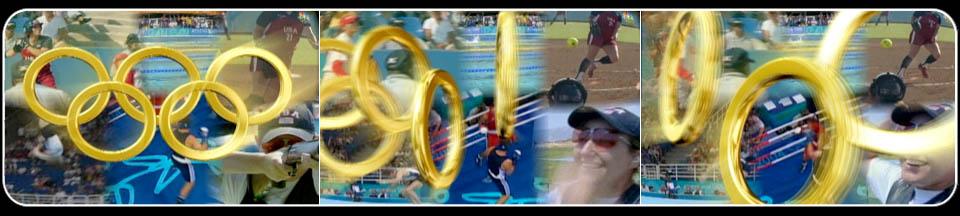 victor-olympicrings.jpg
