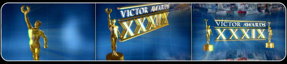 victor-open.01.jpg