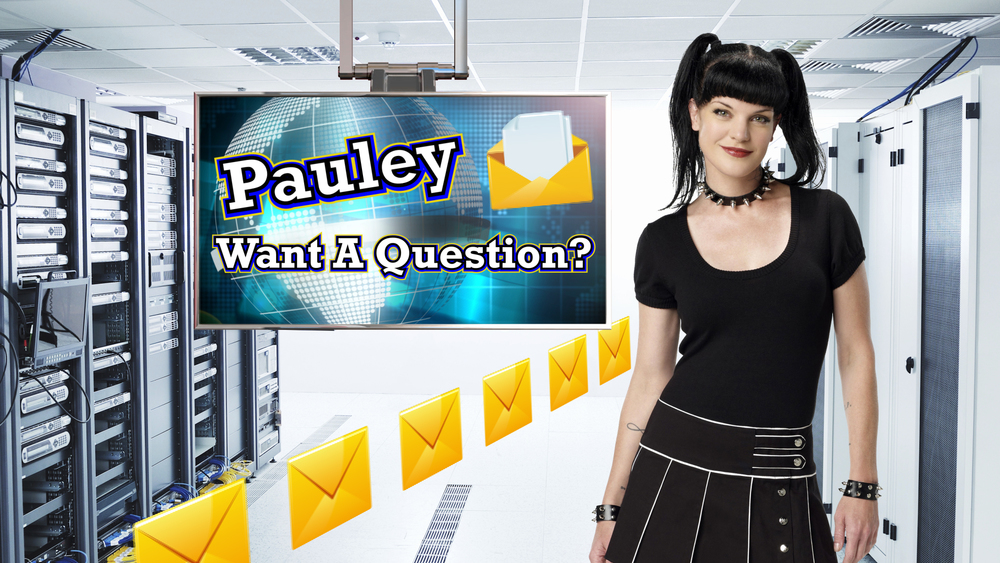 885-Pauley-question.jpg