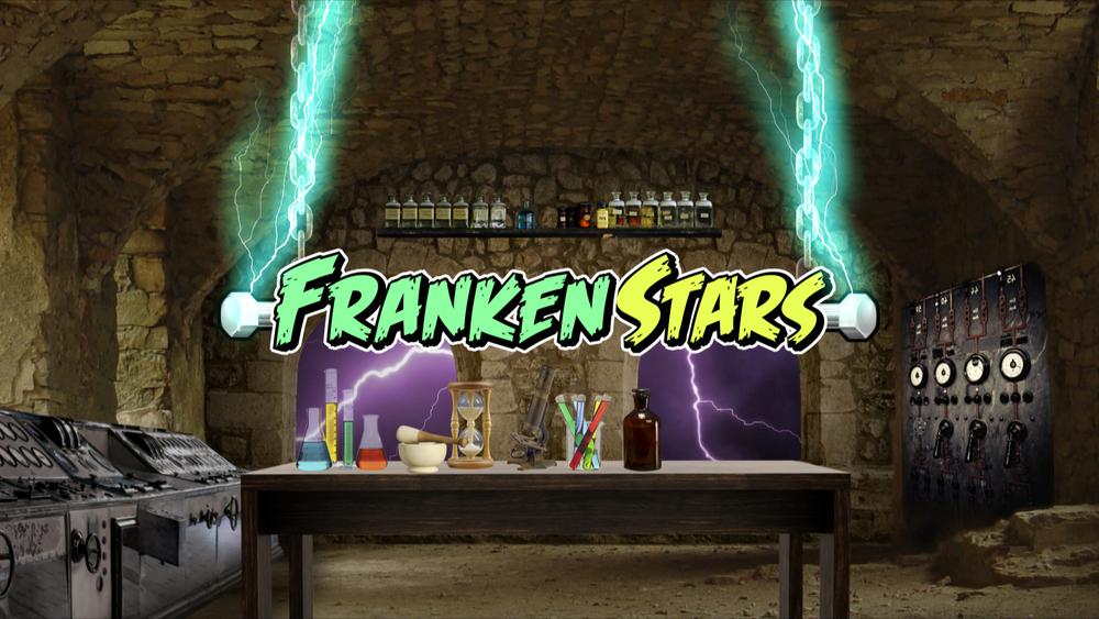 892-FrankenStars.jpg