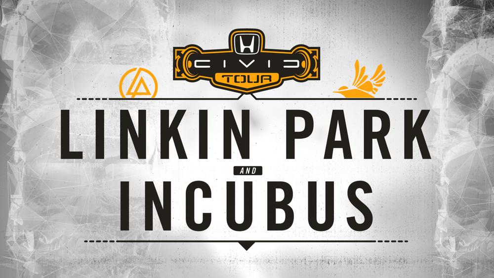 Linkin_Park-Inubus.jpg