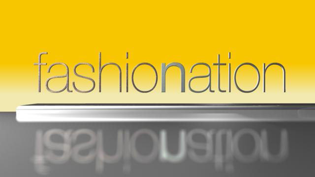 fashionation-adg.jpg