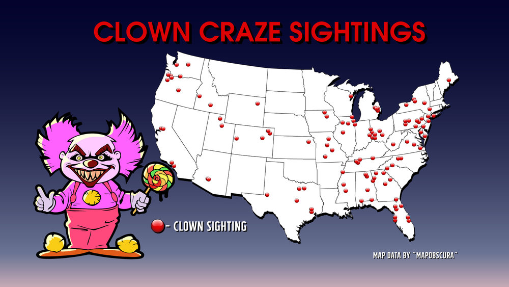 1048-US-map-clowns-010.jpg