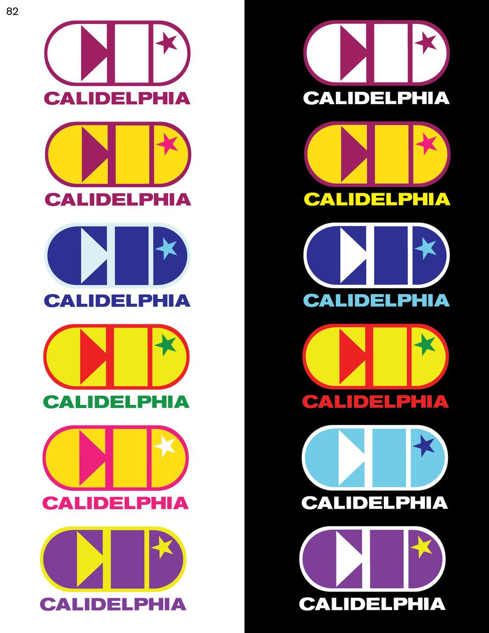 calidelph.009-simple-logo-colors-v82.2-01-01.jpg