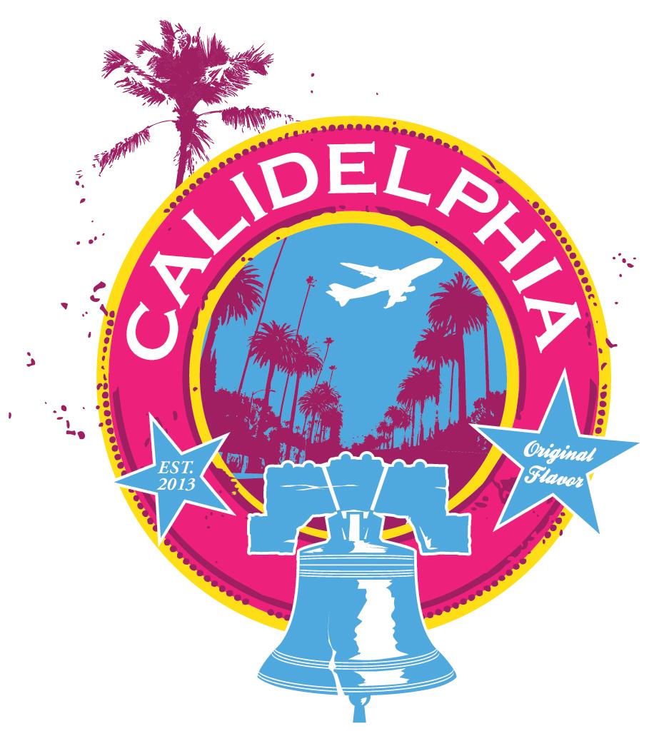 Calidelphia-Stamp-hipster-icon.jpg