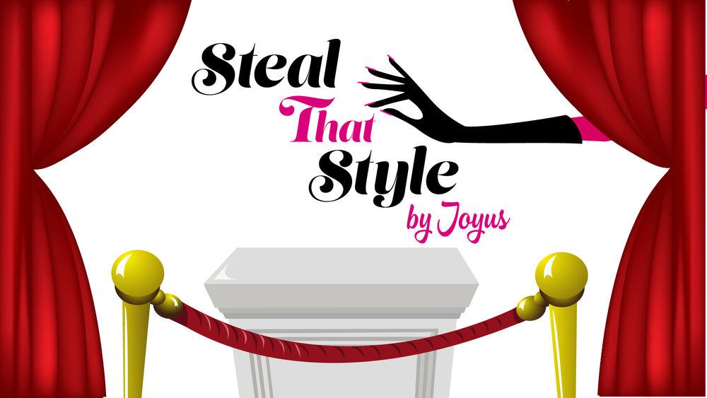 StealThatStyle.04-01.jpg